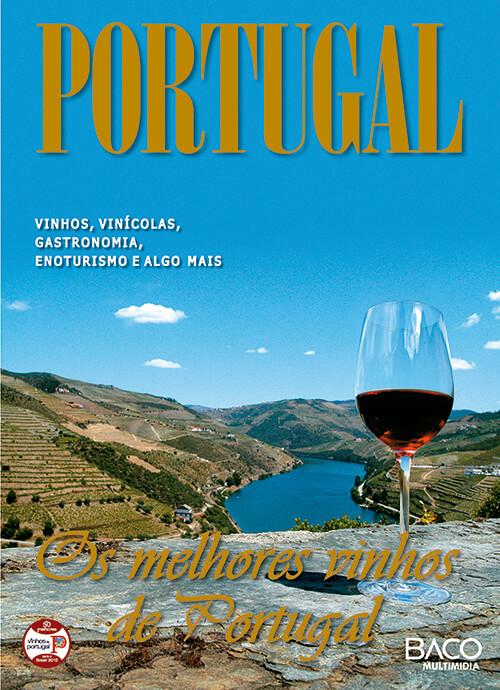 Revista Portugal